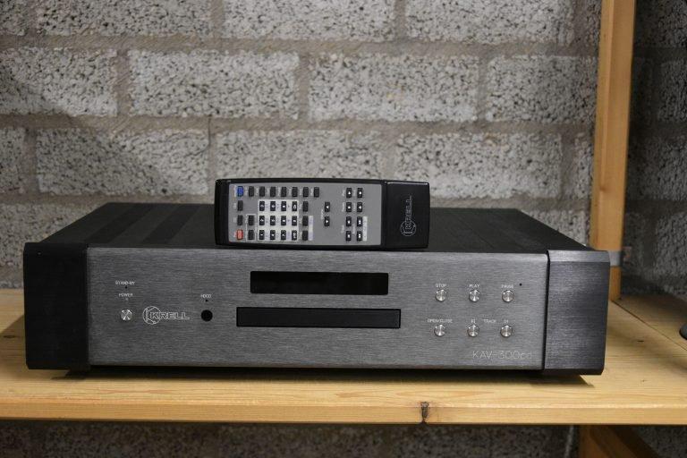 KAV-300-CD-768x512.jpg