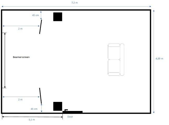 Drawing listening room.jpg