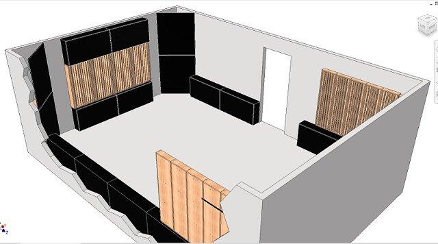 3D aanzicht 2.jpg