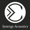 Martijn-Synergy Acoustics